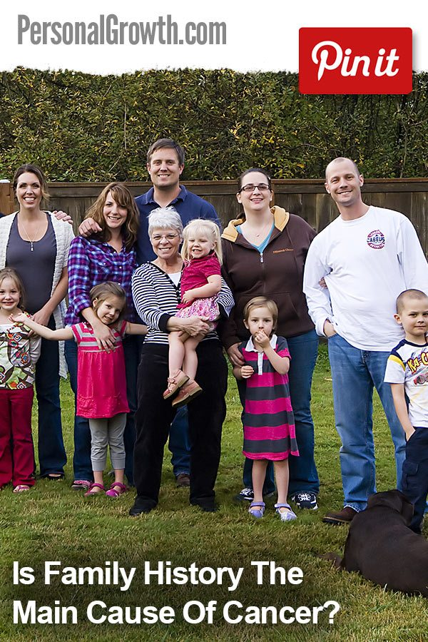 0010061---Is-Family-History-The-Main-Cause-Of-Cancer-pin