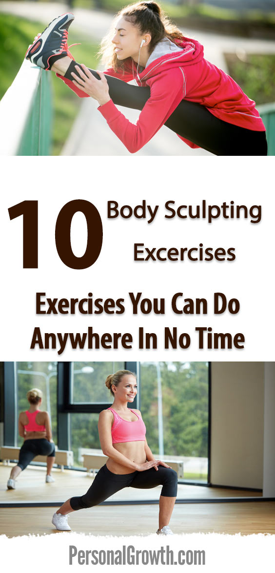 10-body-sculpting-exercises-you-can-do-anywhere-in-no-time-pin