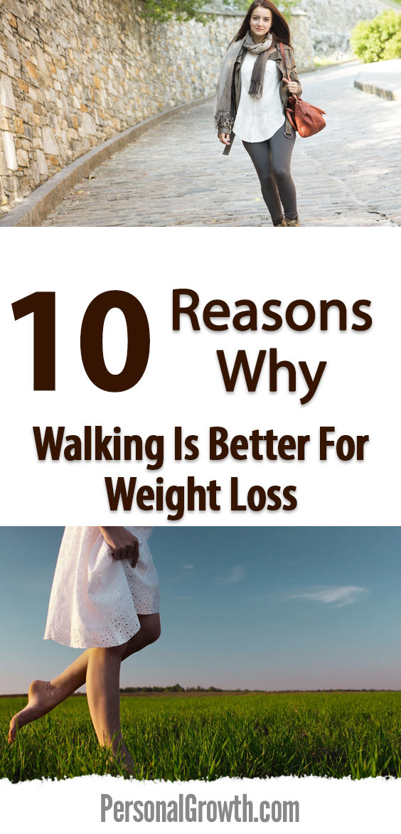10-reasons-why-walking-is-better-for-weight-loss-pin