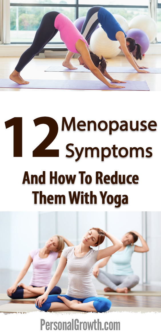 12-menopause-symptoms-and-how-to-reduce-them-with-yoga-pin