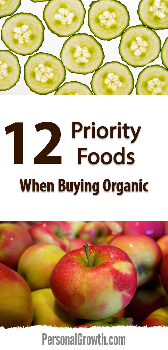 12-top-priority-foods-when-buying-organic-pin