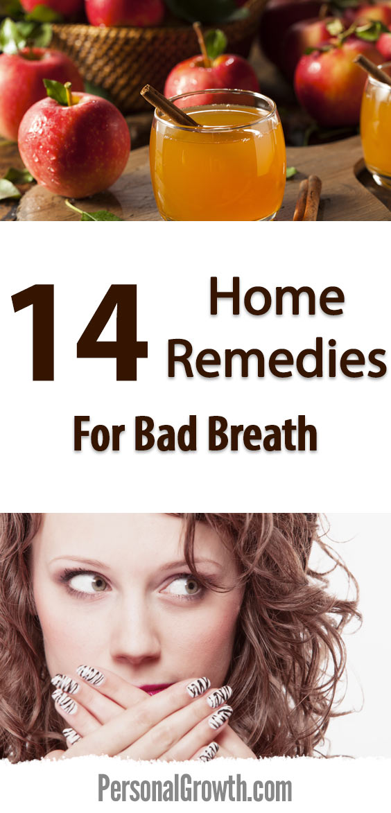 14-home-remedies-for-bad-breath-pin