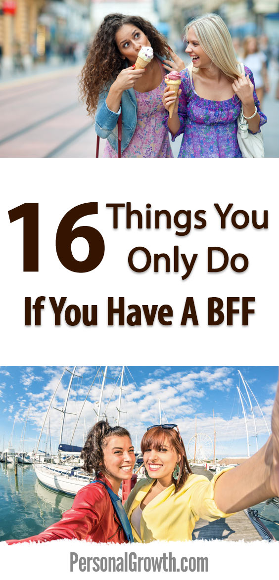 16-things-you-only-do-if-you-have-a-bff-pin