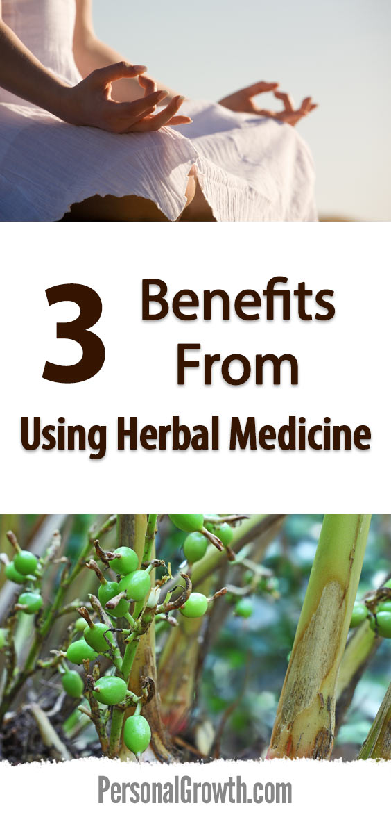 3-benefits-from-using-herbal-medicine-pin