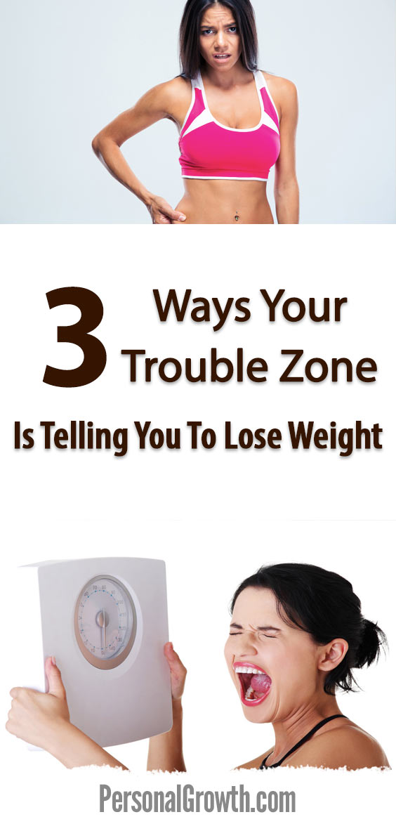 3-ways-your-trouble-zone-is-telling-you-to-lose-weight-pin