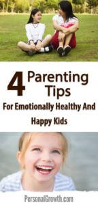 4-Parenting-Tips-For-Emotionally-Healthy-And-Happy-Kids-pin