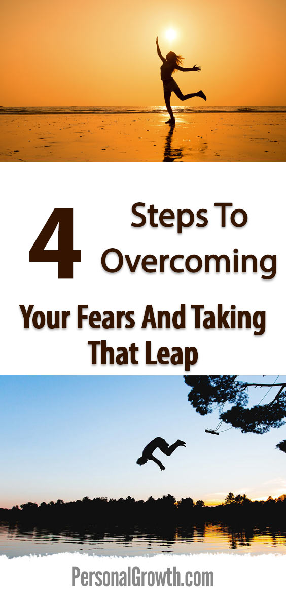 4-steps-to-overcoming-your-fears-and-taking-that-leap-pin