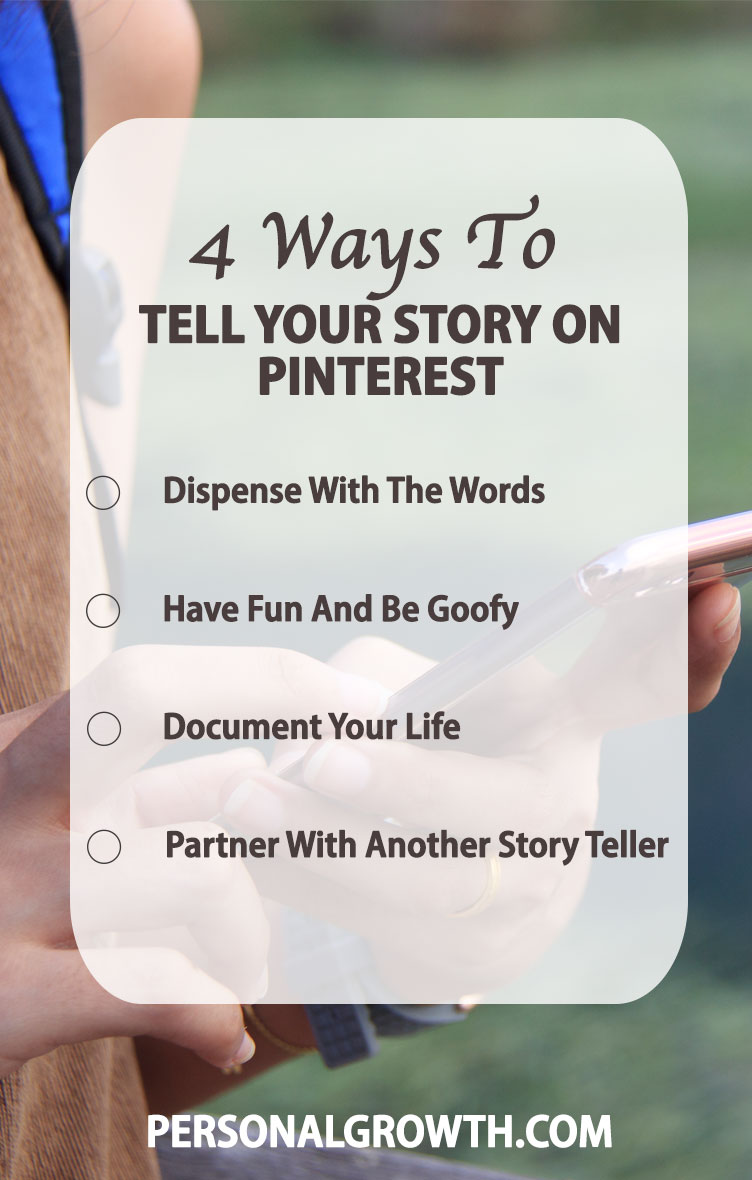 4-Ways-To-Tell-Your-Story-On-Pinterest-PIN
