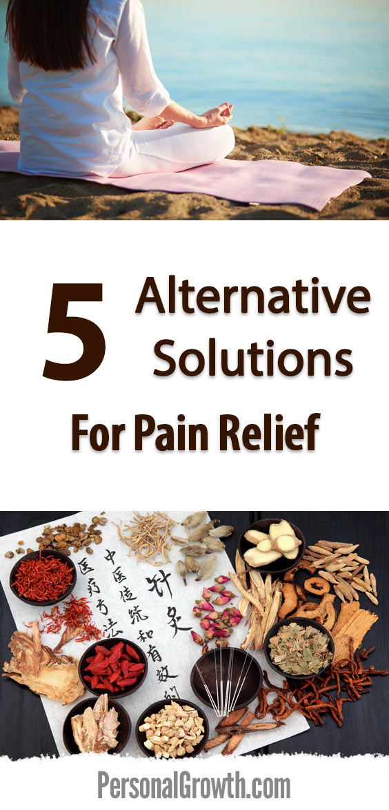 5-Alternative-Solutions-For-Pain-Relief-pin