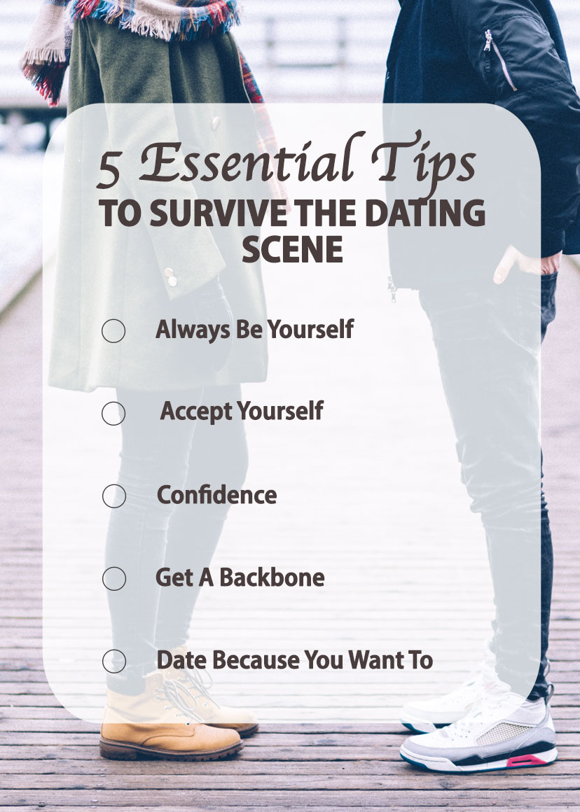 5-Essentials-Tips-To-Survive-The-Dating-Scene-PIN
