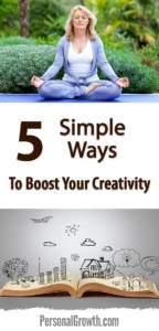5-Simple-Ways-For-Boosting-Your-Creativity-pin