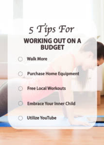 5-Tips-For-Working-Out-On-A-Budget-pin