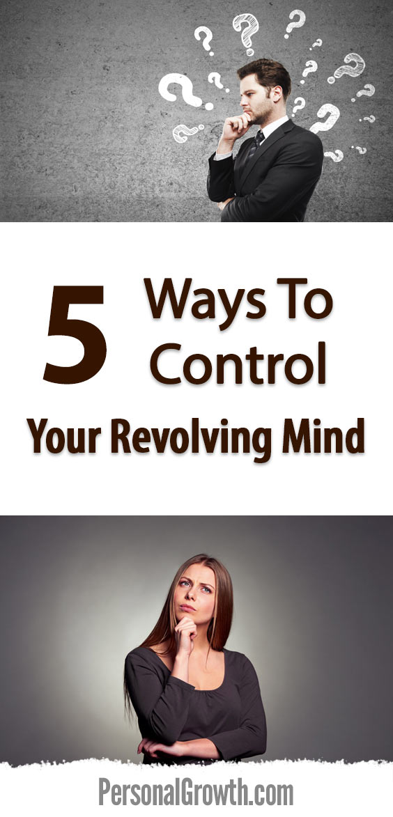 5-ways-to-control-your-revolving-mind-pin