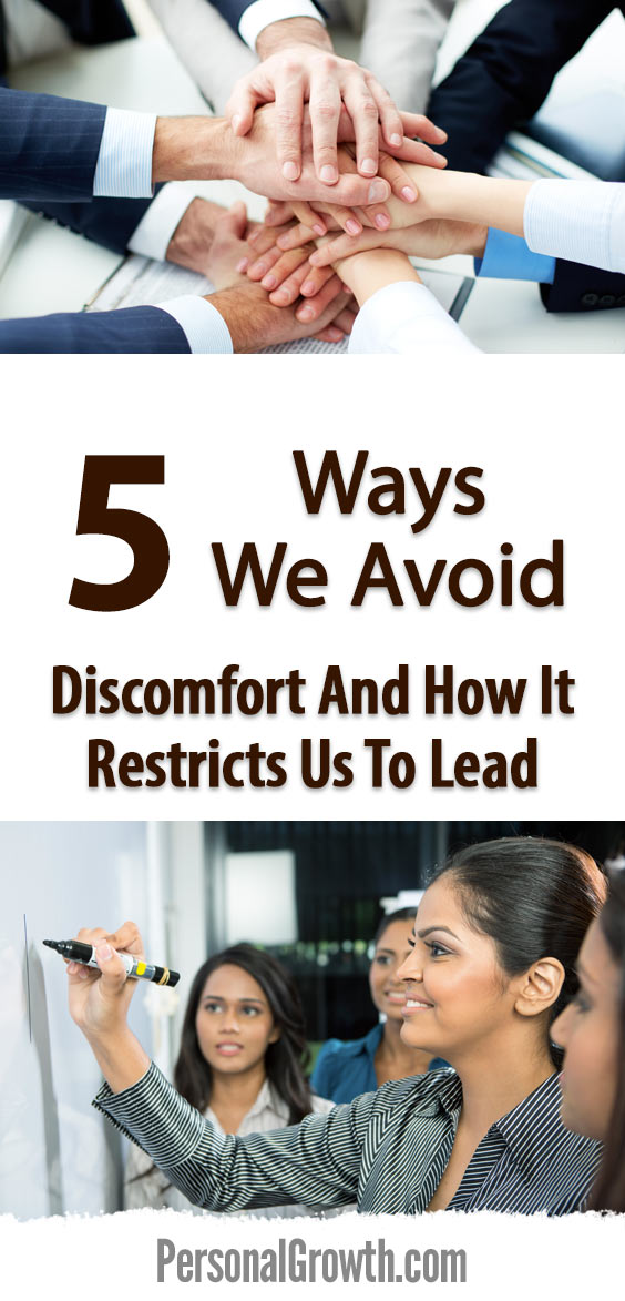 _5-ways-we-avoid-discomfort-and-how-it-restricts-us-to-lead-pin
