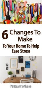 6-Changes-To-Make-To-Your-Home-To-Help-Ease-Stress-pin