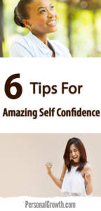 6-Tips-To-Developing-Amazing-Self-Confidence-pin