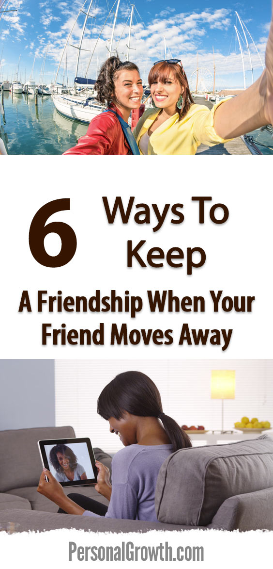 6-ways-to-keep-a-friendship-when-your-friend-moves-away-pin