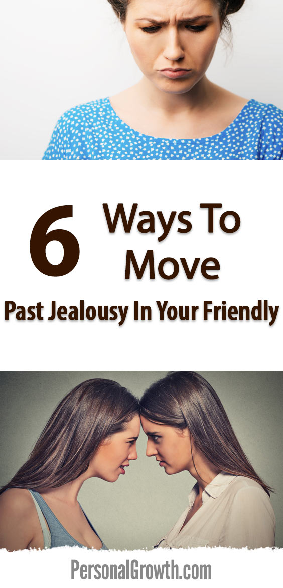 6-ways-to-move-past-jealousy-in-your-friendship-pin