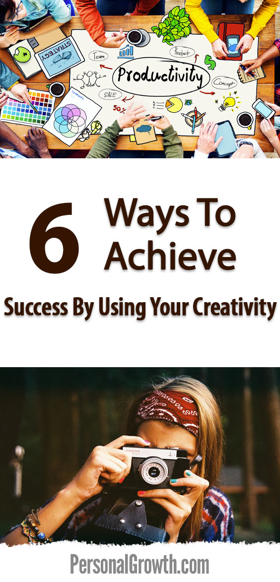6-ways-you-can-achieve-success-by-using-your-creativity-pin