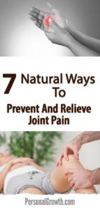7-Natural-Ways-To-Prevent-And-Relieve-Joint-Pain-PIN