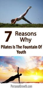 7-Reasons-Why-Pilates-Is-The-Fountain-Of-Youth-pin