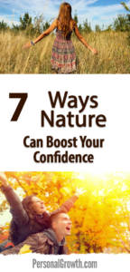 7-Ways-Nature-Can-Boost-Your-Confidence-pin
