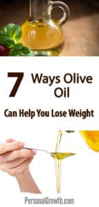 7-ways-olive-oil-can-help-you-to-lose-weight