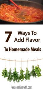 7-Ways-To-Add-Flavor-To-Homemade-Meals