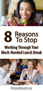 8-Reasons-To-Stop-Working-Through-Your-Much-Needed-Lunch-Break-pin
