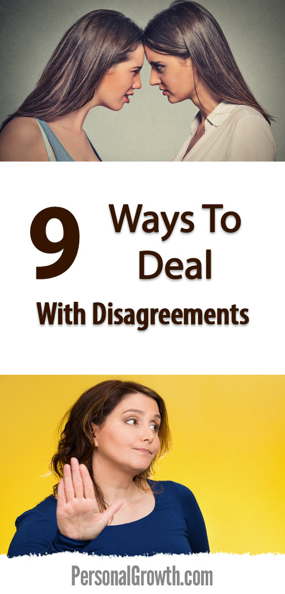 9-Ways-To-Deal-With-Disagreements-pin