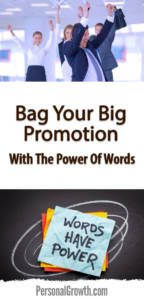 Bag-Your-Big-Promotion-With-The-Power-Of-Words-pin