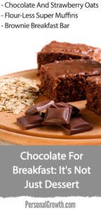 Chocolate-For-Breakfast--It's-Not-Just-Dessert-Anymore-PIN