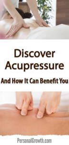 discover-all-there-is-to-know-about-acupressure-and-how-it-can-benefit-you-pin
