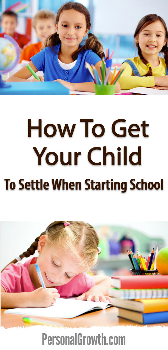 discover-how-to-get-your-child-to-settle-when-starting-school-pin