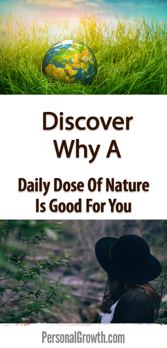 discover-why-a-daily-dose-of-nature-is-good-for-you-pin