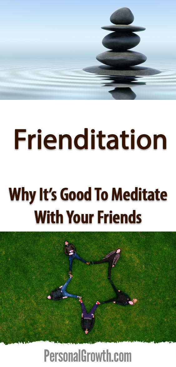 frienditation-why-its-good-to-meditate-with-your-friends-pin