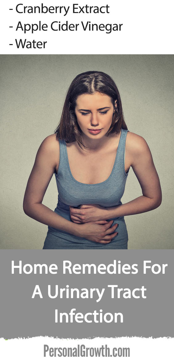 home-remedies-for-a-urinary-tract-infection-pin