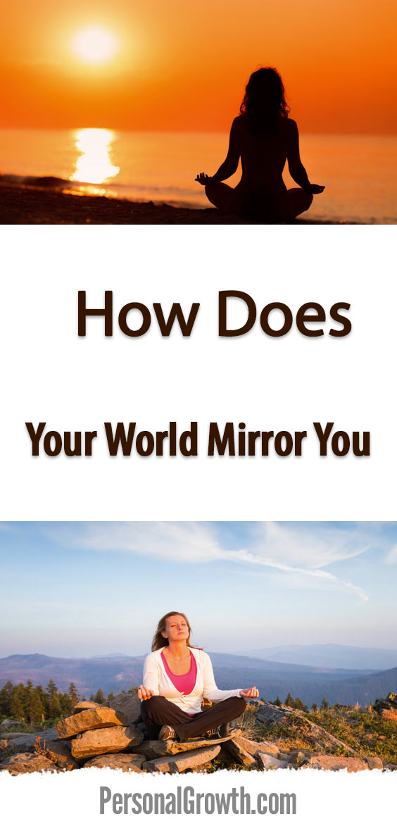 How-Does-Your-World-Mirror-You-pin