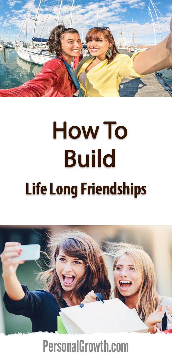 _How-To-Build-Life-Long-Friendships-pin