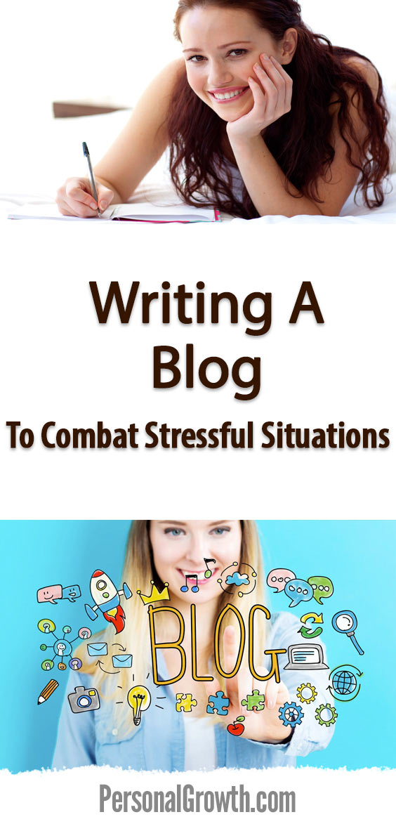 how-to-create-a-blog-that-helps-you-combat-stressful-situations-pin