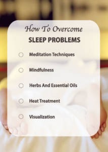 _How-To-Overcome-Sleep-Problems-pin