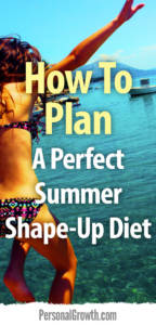 How-To-Plan-A-Perfect-Summer-Shape-Up-Diet-pin