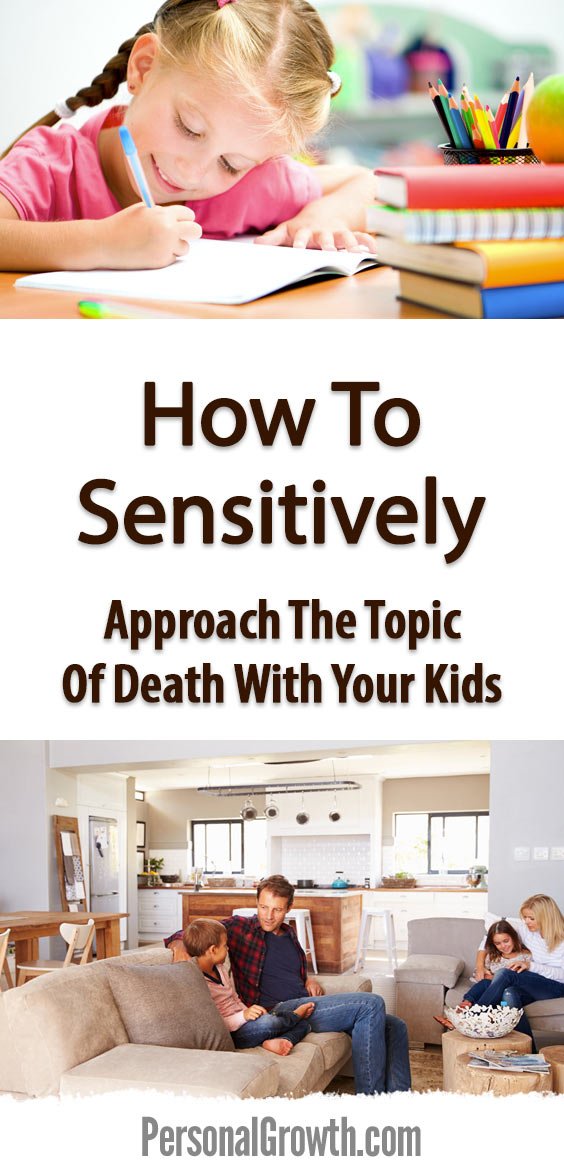 how-to-sensitively-approach-the-topic-of-death-with-your-kids-pin