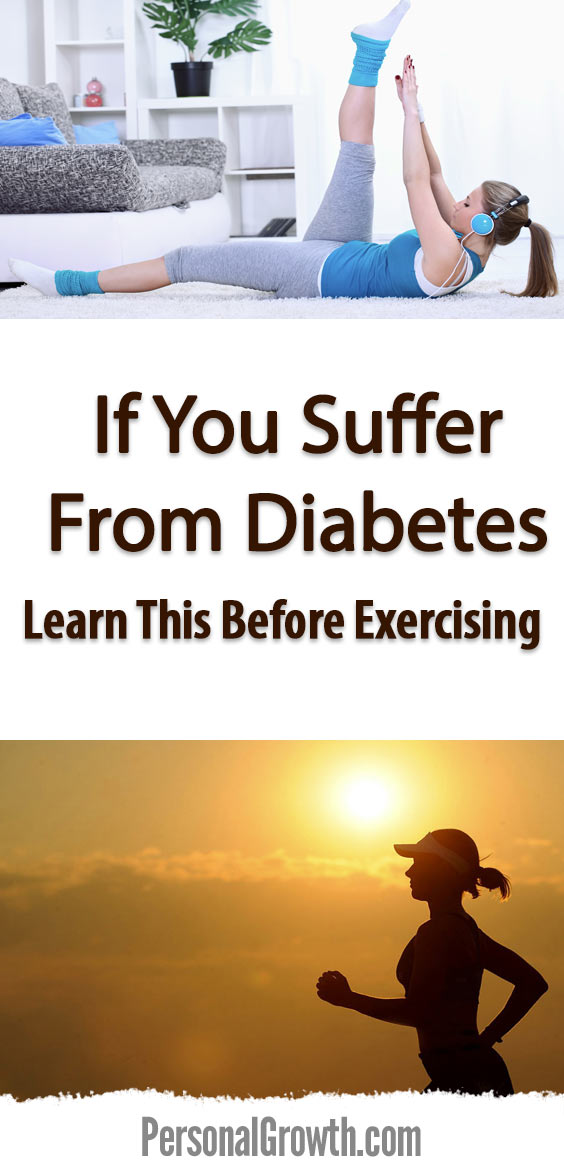 if-you-suffer-from-diabetes-learn-this-before-exercising-pin