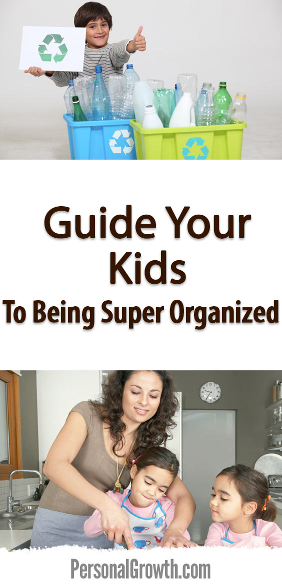 learn-how-to-guide-your-kids-to-being-super-organized-pin