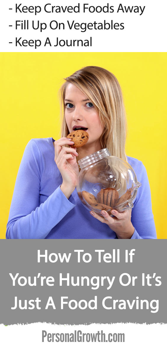 learn-how-to-tell-if-youre-hungry-or-if-its-just-a-food-craving-pin