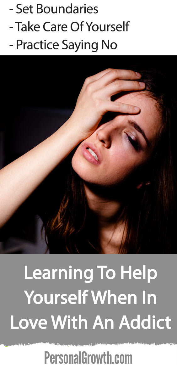 learning-to-help-yourself-when-in-love-with-an-addict-pin
