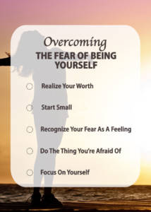 Overcoming-the-Fear-of-Being-Yourself-PIN