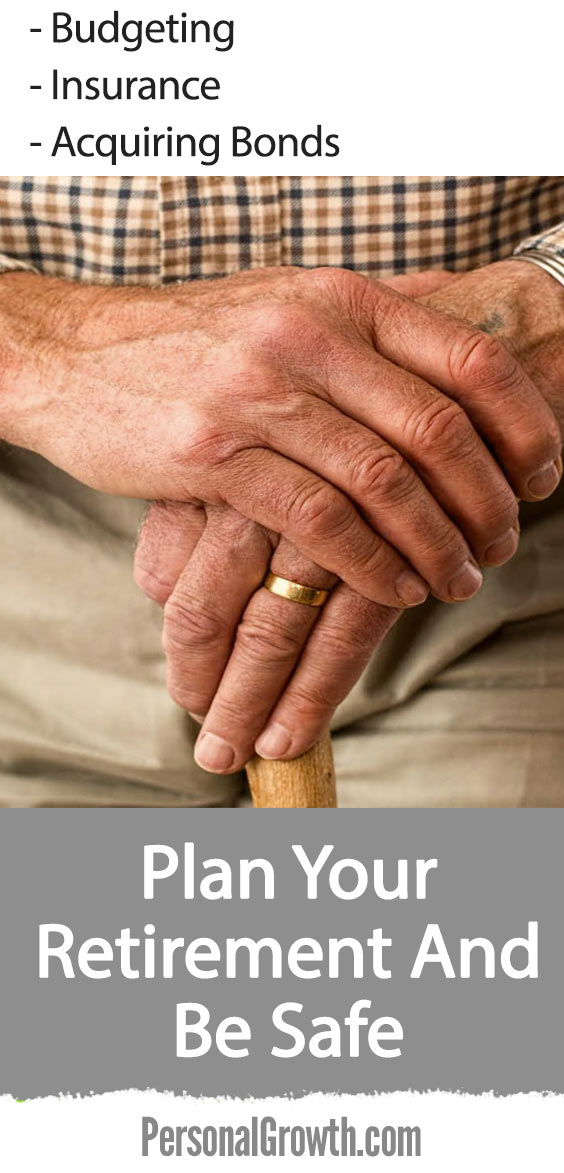 plan-your-retirement-and-be-safe-pin