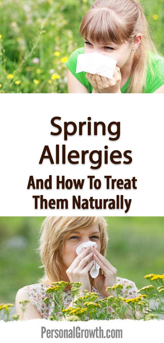 spring-allergies-and-how-to-naturally-treat-them-pin